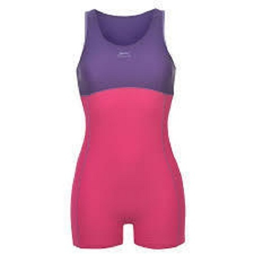 e9f144a0d70 Girls Swimming Costume at Rs 210 /piece | Swimming Dress | ID ...