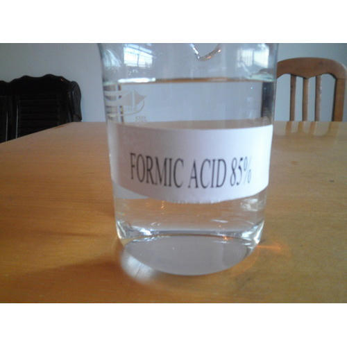 Formic Acid Liquid