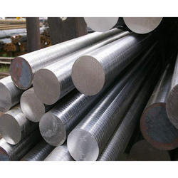 Nickel Alloy 718 Bar