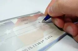 Legal Cheque Bounce Case Lawyers, Delhi, Application Usage: Recover The Amount