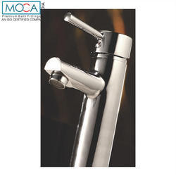 Bathroom Accessories In Sri Lanka manufacturer and exporter of brass sanitary ware, pipe fittings