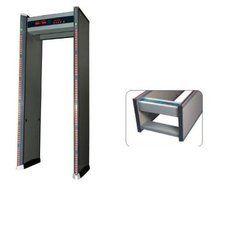 PBR 2000 Metal Detectors