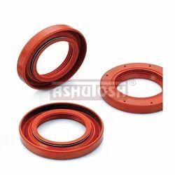 Ashutosh Automotive Oil Seal