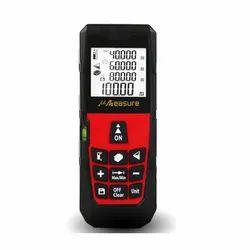 Fulcrum FC-100A Laser Distance Meter