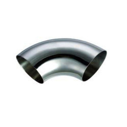 Inconel 601 Elbow