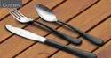 Restaurants Cutlery