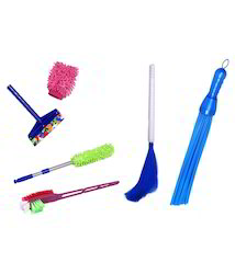 Home Cleaning Set