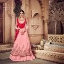 Designer Heavy  Anarkali Dress