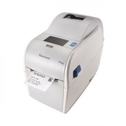 PC23D, 43D, 43T  Industrial Barcode Printer