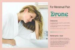 Gynaecology Product Pcd Pharma Franchise