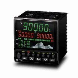 Industrial Process Control Equipment