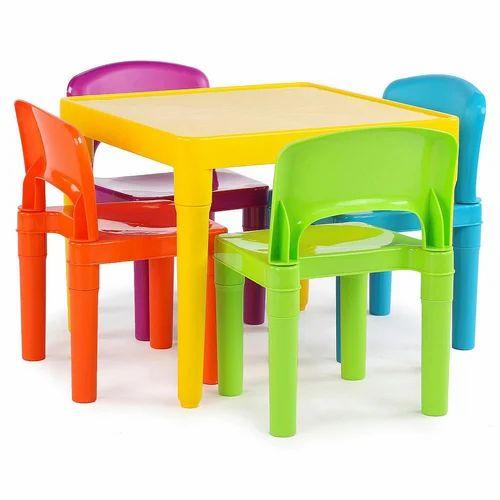 Wondrous Kids School Furniture Kids Plastic Chairs Wholesale Pabps2019 Chair Design Images Pabps2019Com