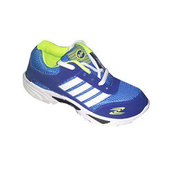 Garg Footwear Polymer Mens Stylish Sports Shoes, Size: 6, 7, 8, 9, 10