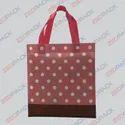 Printed Non Woven Reusable Bags