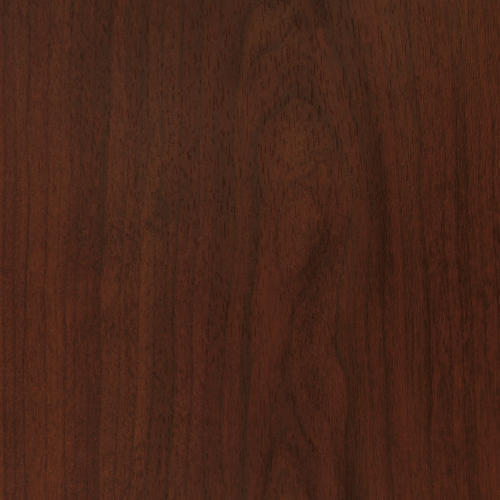 Teak Wood Sunmica Sheet 1 10 Mm Rs 900 Sheet