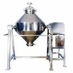 Innovative Tea Mixing Machine