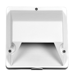 Outdoor Light MF BHF 802H (L)