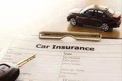 Online Vehicle Insurance, 1 Year