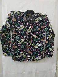 Boys Funky Shirt/Fashion Bazar