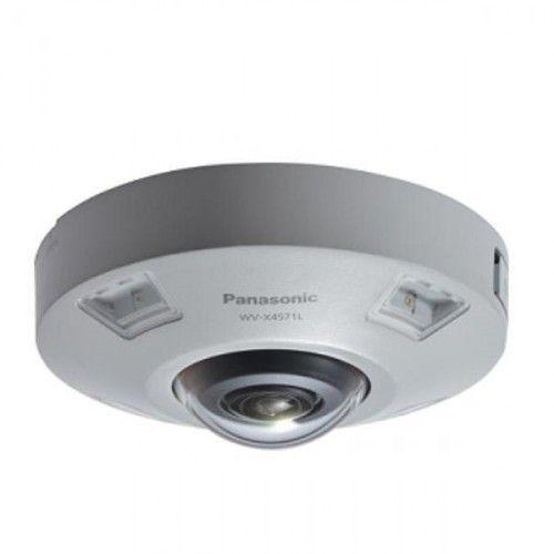 Panasonic CCTV WV-X4571L