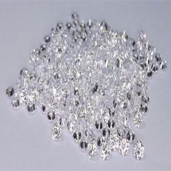GHI VS-SI Polished Lab Grown CVD Diamonds