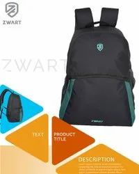 22 L Casual Backpack