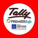 Tally Upgrade Single User To Multi User