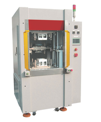 Hot-Staking Manual Welding Machine