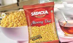 Satmola Moong Dal Namkeen