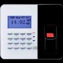 BIOWEB C3 Biometric Attendance System