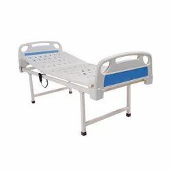 Semi Fowler Electric Bed