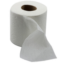 Toilet Roll 100 Sheet