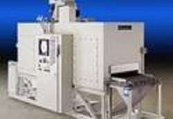 Conveyorize Heat Treatment Furnace