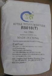 R6618 Titanium Dioxide