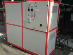 Oil Heating Unit