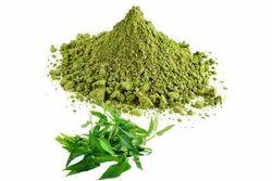 Curry Leaf Powder, Packaging Type: PP Bag, 5 Kg