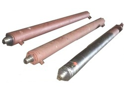 Drilling Rig Hydraulic Cylinder