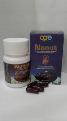 Capsules For Kidney Stones In Ayurveda