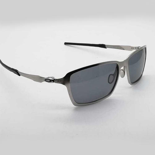 0f7088862fb3 Mens Casual Fashion Sunglasses at Rs 550 /piece | Gents Sunglasses ...