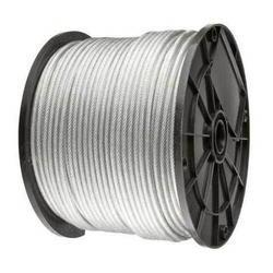 Oil Well Steel Wire Rope