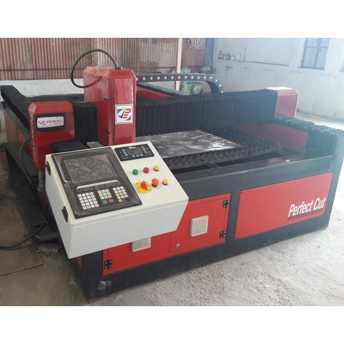 Table Top Cnc Plasma Cutting Machine Model Name Number