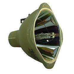 Nec NP2150  Projector Lamp