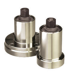 Transducer Top Joint Kits