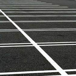 Road Surface Marking Service