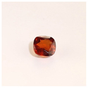 Natural Gomed Gemstone