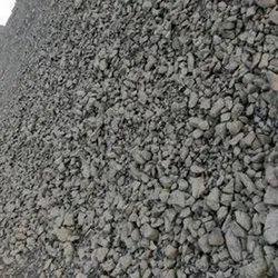 Indonesia 4200 GAR 0-50 mm Indonesian Coal