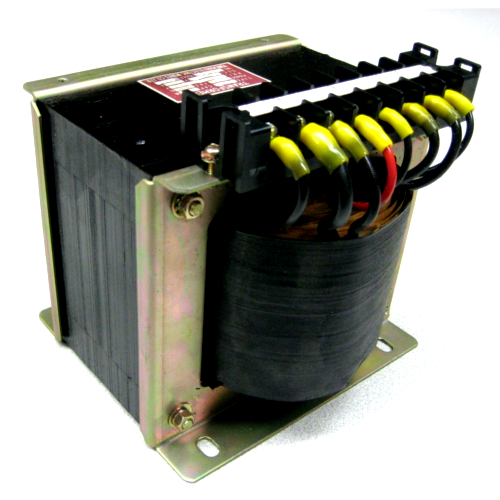 1 KVA Step Down Transformers