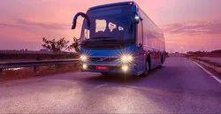 Volvo 9400 Bus