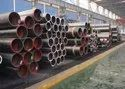 P92 Alloy Steel Pipe