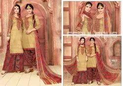 Fashion Apparel Photo Editing Services
